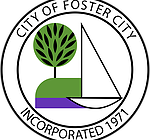 Foster City California